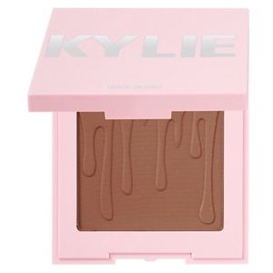💞2/$22💞Kylie Bronzer NIB Tanned and Gorgeous